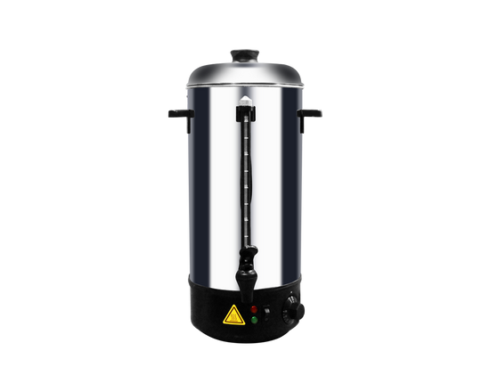 Electric Hot Water URN 10L