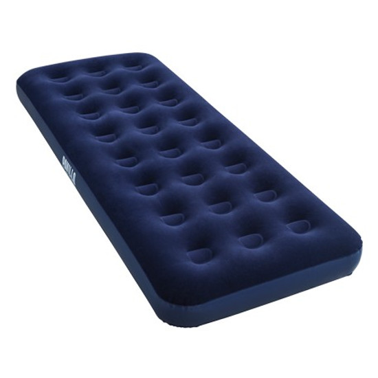 Bestway Pavillo Inflatable Single Airbed