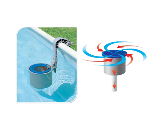 Bestway Pool Surface Skimmer,