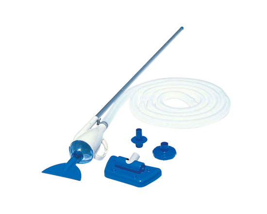 Bestway Swimming Pool Cleaning Kit