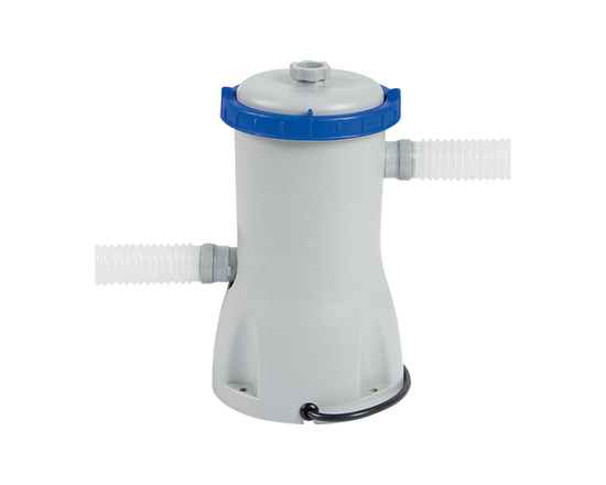 Flowclear Pool Filter Pump 15ft to 18ft 800gal