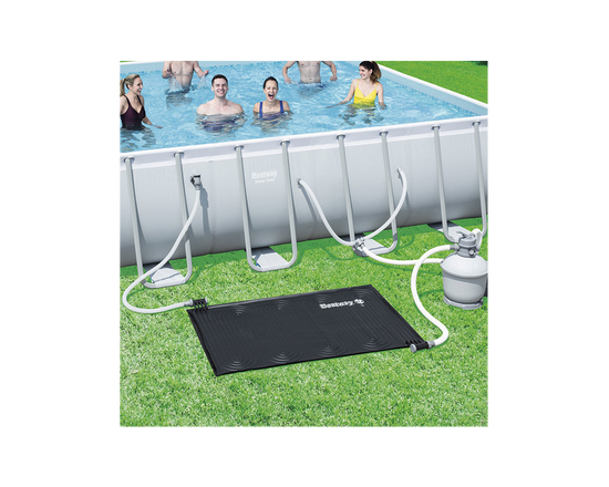 Bestway Swimming Pool Solar Heating Mat