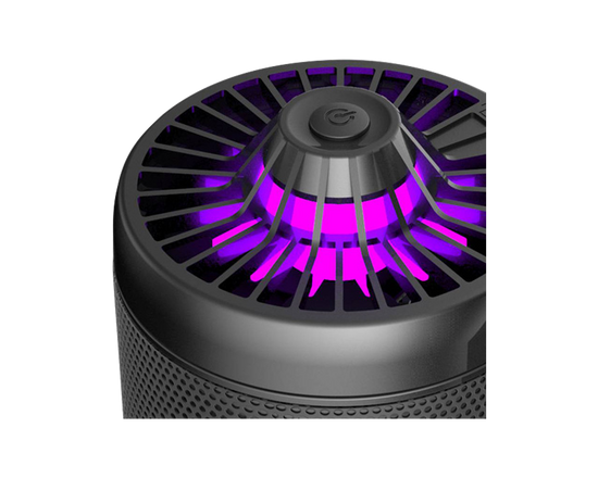 USB Fly Insect Killer