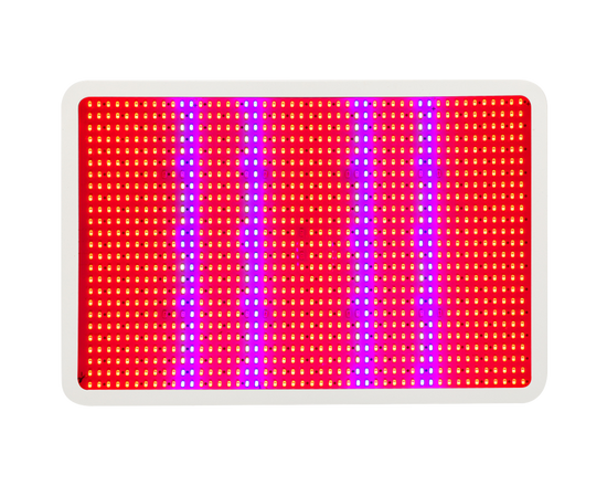 Indoor  LED Plant Grow Light 1200W