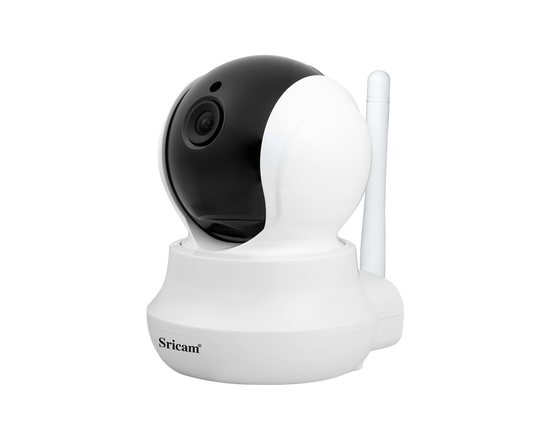 Sricam Security Camera IP 720P Indoor