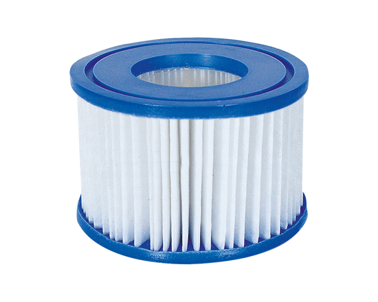 Bestway Lazy-Z-Spa Filter Cartridge V1