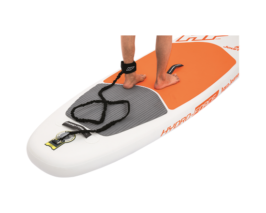 Hydro-Force  Aqua Journey Inflatable Stand Up Paddle Board
