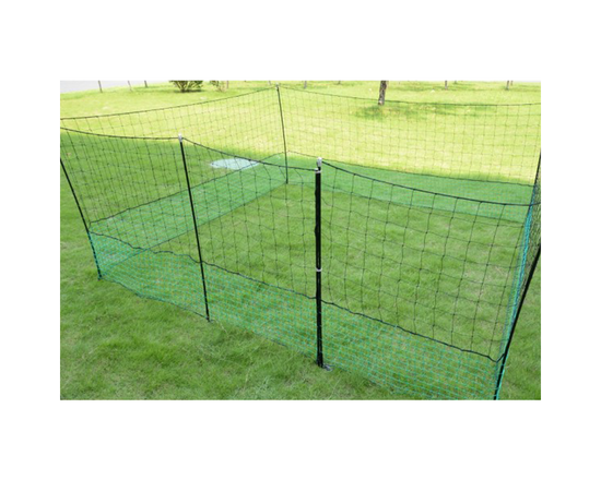 Chicken Netting Fencing 12M