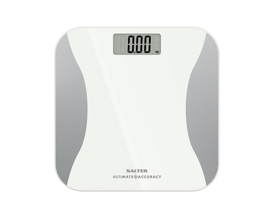 Salter Ultimate Accuracy Electronic Personal Scale 9073