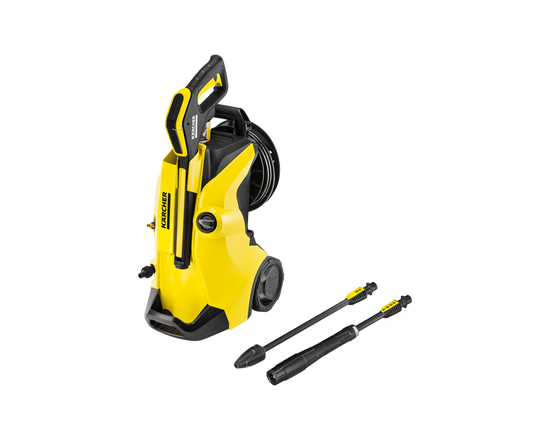 Karcher K4 Premium Electric Water Blaster Full Control