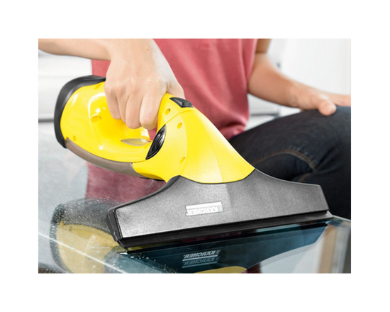 Karcher WV2 Premium Window Vacuum Cleaner