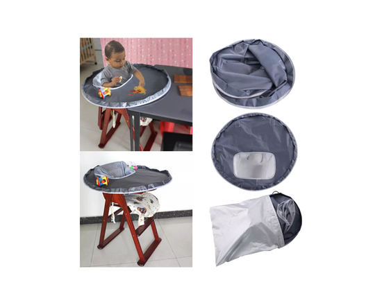 Baby Highchair Protector