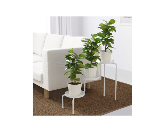 IKEA PS Plant Holder Stand 3 Tier
