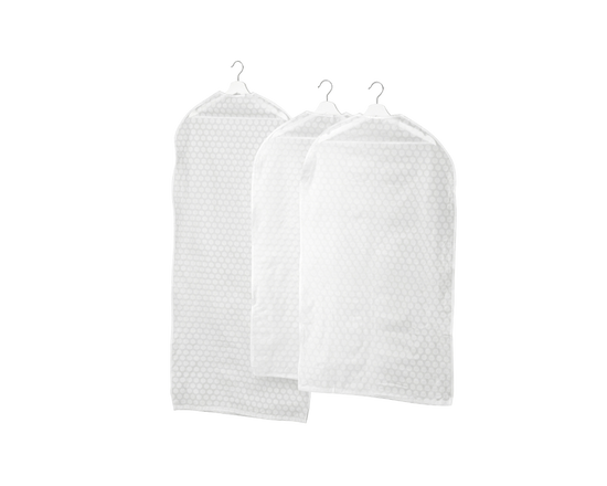 IKEA PLURING Clothes Protector Cover