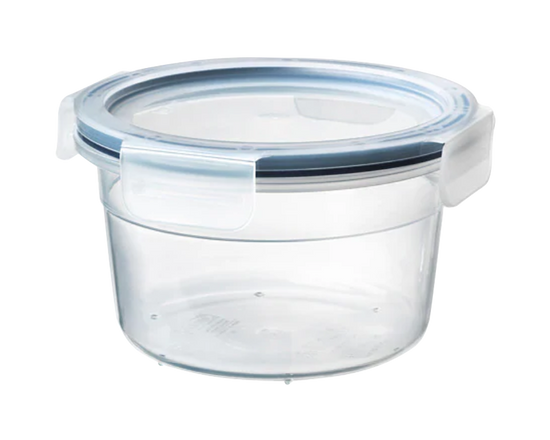 IKEA 365+ Food Plastic Container 750ml