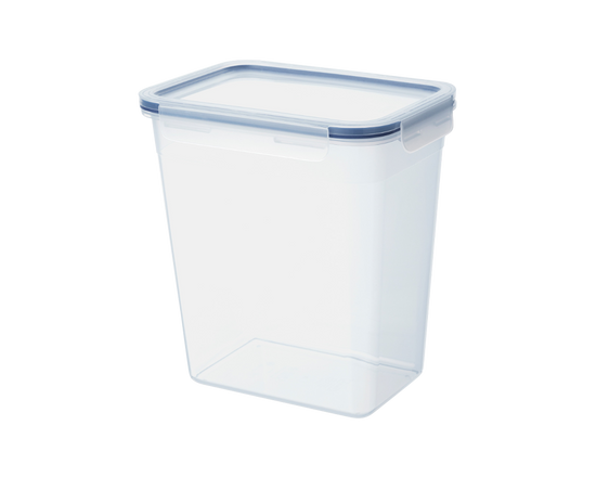 IKEA 365+ Food Plastic Container Rectangular 4.2L