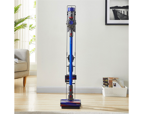 Freestanding Vacuum Stand Rack For Dyson V6 7 8 V10