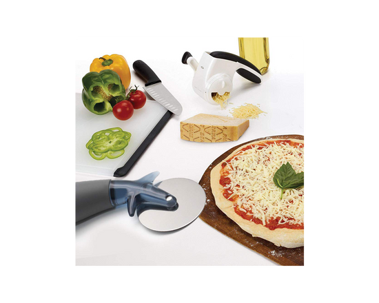 Pizza Cutter Wheel Multi-Function