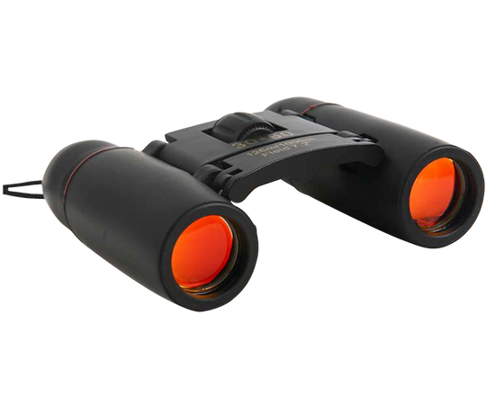 Folding 30x60 Day Night Vision Binocular