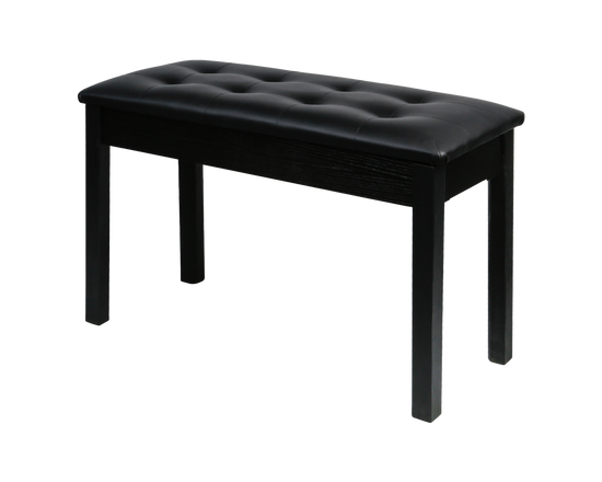 Piano Stool With Storage