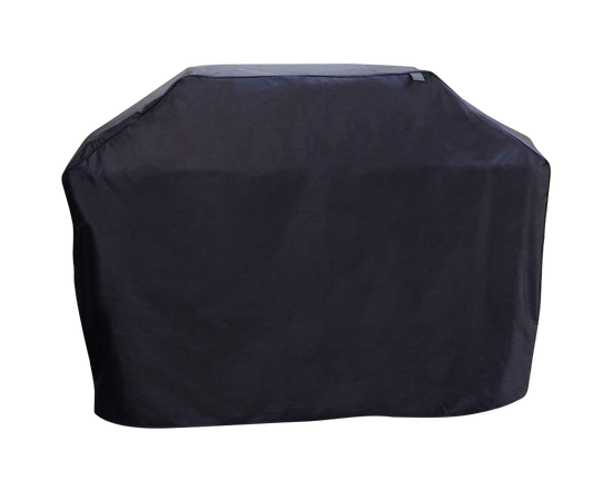 4 -5 Burners BBQ Cover