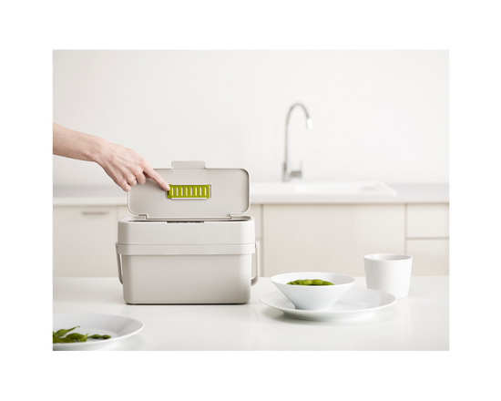 Joseph Joseph Compo Food Waste Caddy