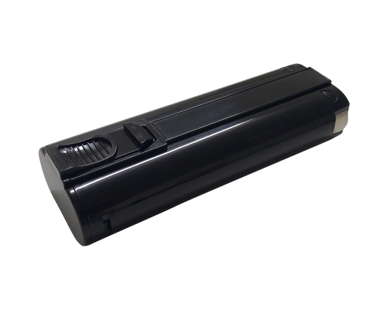 Paslode Replacement Battery 6V 3000mAh