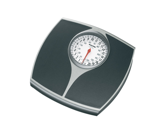 Salter Speedo Bathroom Scale