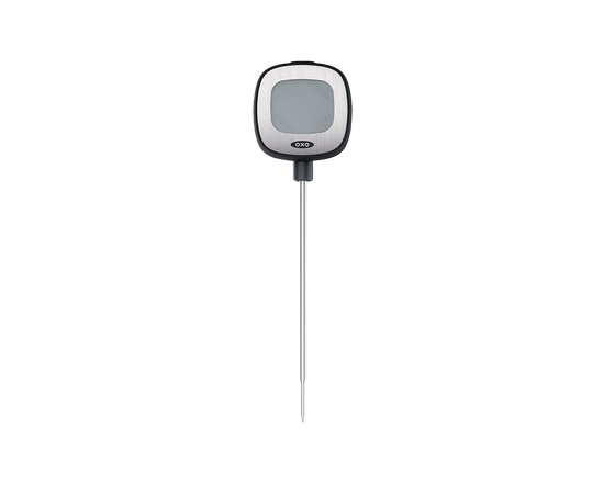 OXO Good Grips Digital Thermometer