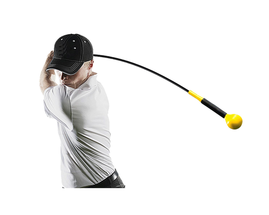 Golf Swing Speed Trainer