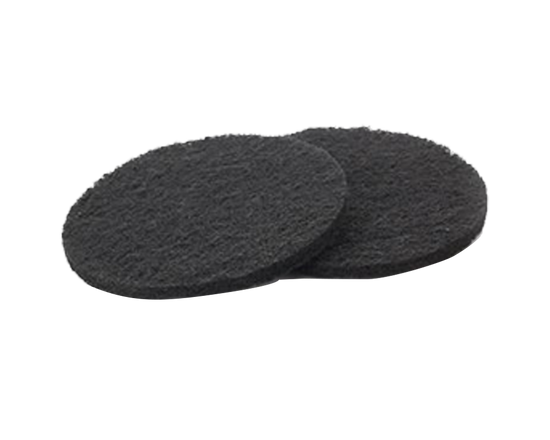 Chef'n Eco Crock Charcoal Filters Set of 2
