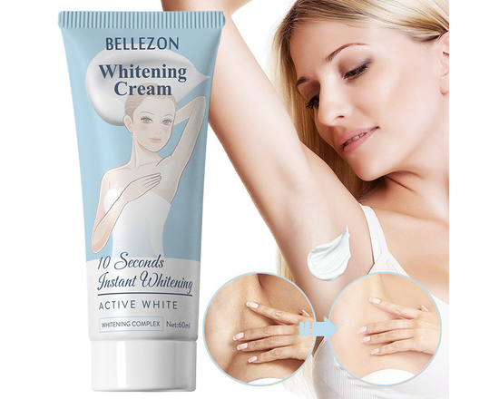 Bellezon Underarm Whitening Cream