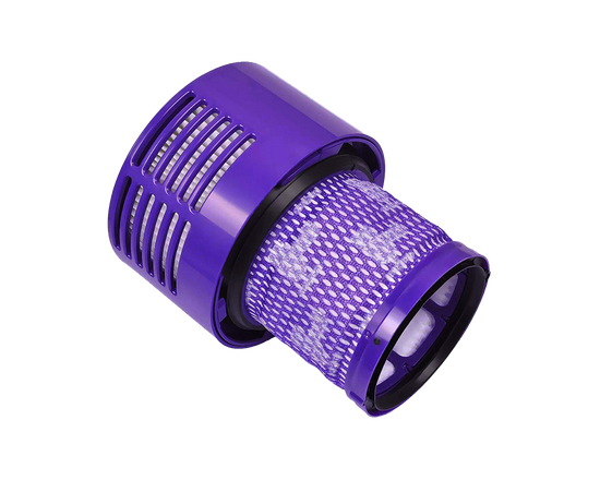 Dyson V10 Replacement Filter