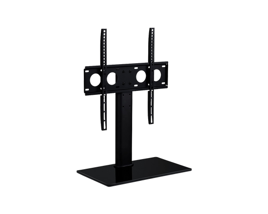 "32-55"" Table Top TV Stand"