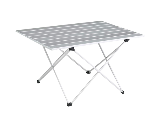 Foldable Camping Table