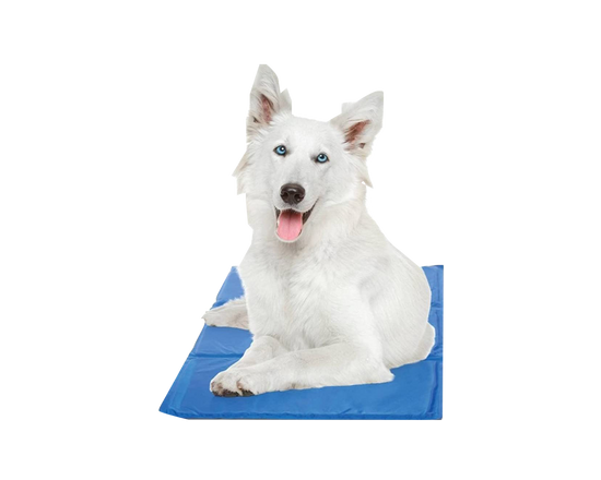 Pet Cool Gel Mat 90 x 50cm