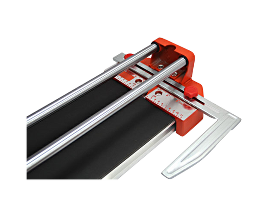 Ceramic Tile Cutter 800mm