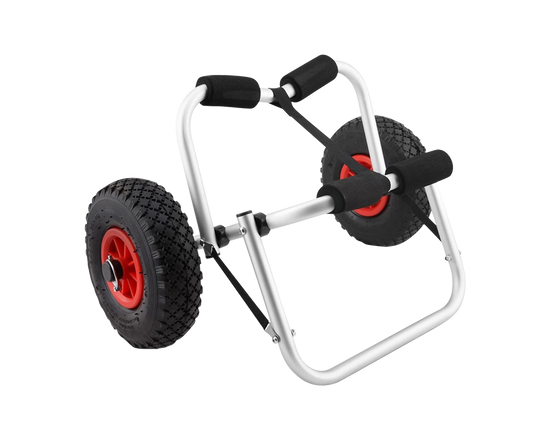Collapsible Kayak  Trolley