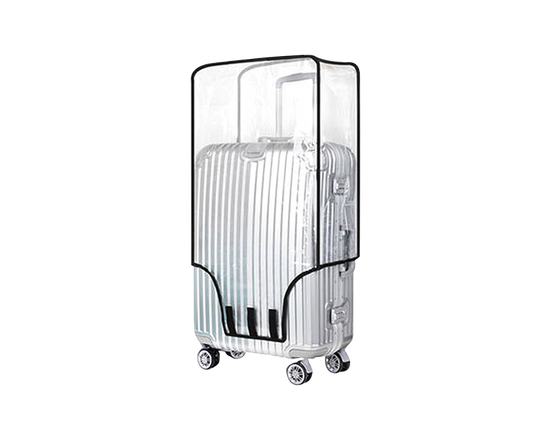 Suitcase Cover Waterproof Luggage Protector