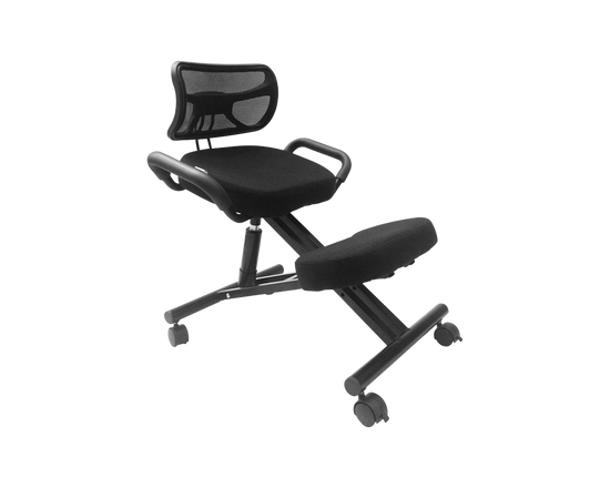 Ergonomic Kneeling Chair Posture Stool