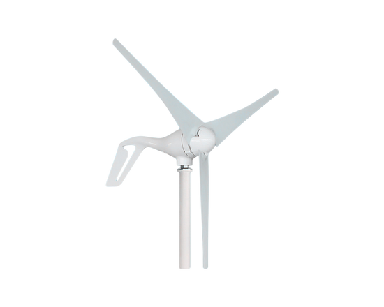 Wind Turbine Generator Kit 12v 400W
