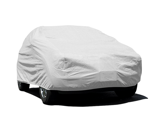 "19"" SUV Car Cover"