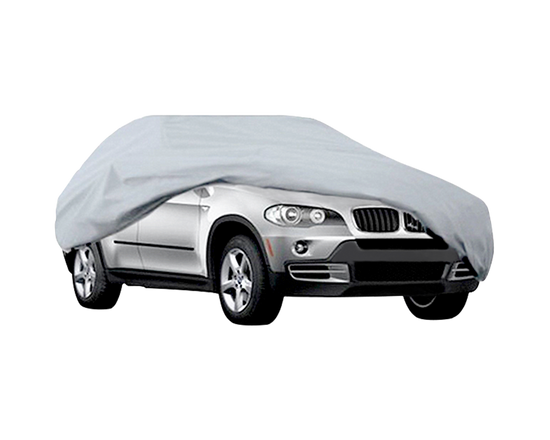 Car Cover SUV Universal