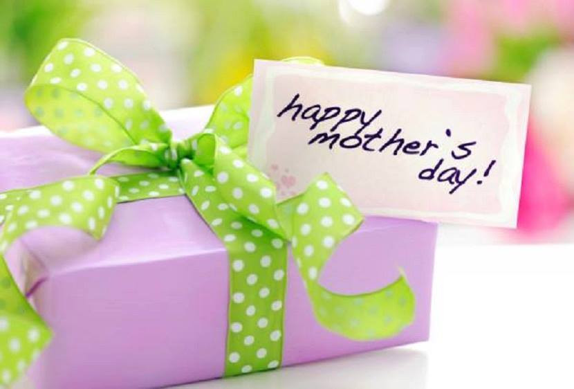 Best Gift for Mother's Day 2019