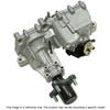 Hydro Gear EZT Transaxle ZC-DPBB-3DKC-1MPX OEM