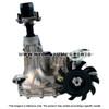 Hydro Gear ZH-GCEE-SB8B-1BXX ZT-2800 Transaxle OEM