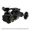 Hydro Gear ZL-KWEB-SFKC-3XRX ZT-3200 Transaxle OEM