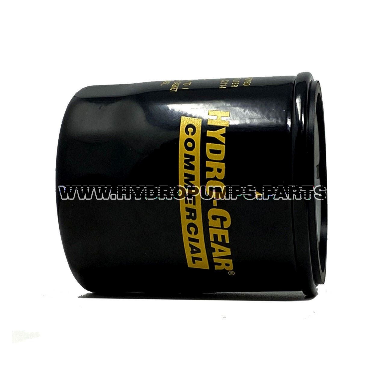 Hydro Gear 52114 - Filter Spin-On 2.6 X 3.0 - Image 5