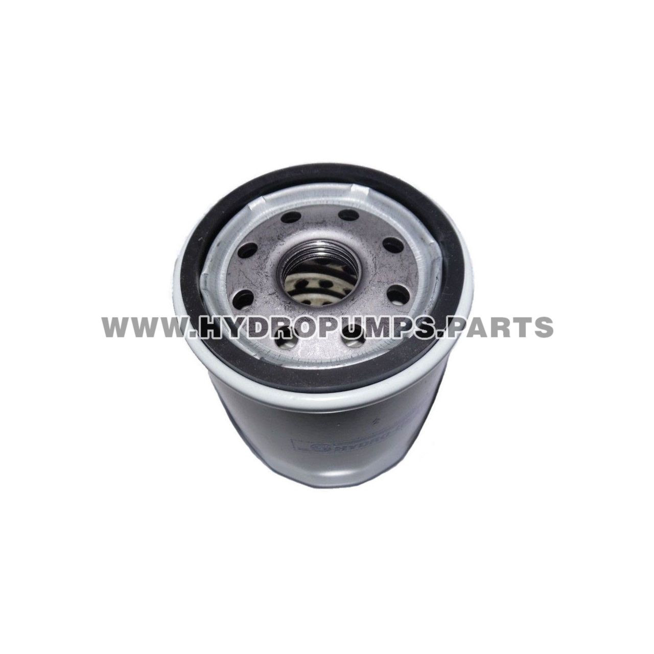 Hydro Gear 52114 - Filter Spin-On 2.6 X 3.0 - Image 1
