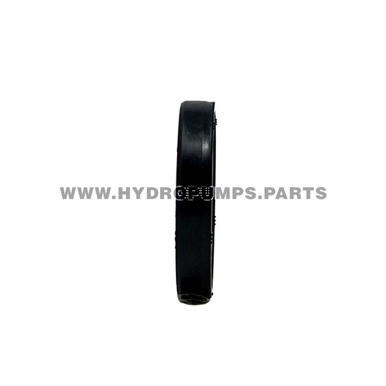 Hydro Gear 51161 - Seal 17 X 40 X 7 Lip - Image 4